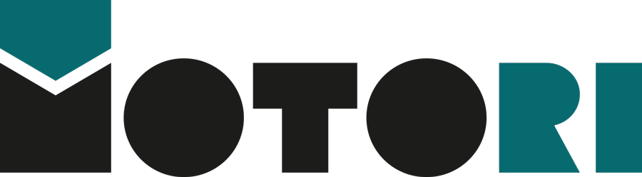Moto Ri